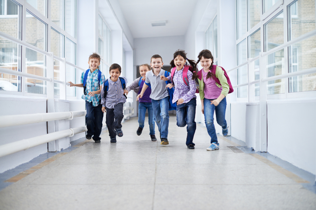 The new Nevada law, the most aggressive private school choice program yet, allows parents to treat education as an a la carte menu, including mixing and matching public, online, private and home s ...