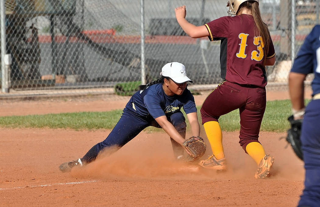 Image result for pahrump valley high school softball pictures