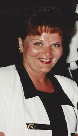 Special to the Pahrump Valley Times Kathy Gailey was a counselor in the Nye County School District, who dedicated nearly half of her life to children in Nye County. She passed on Nov. 3.