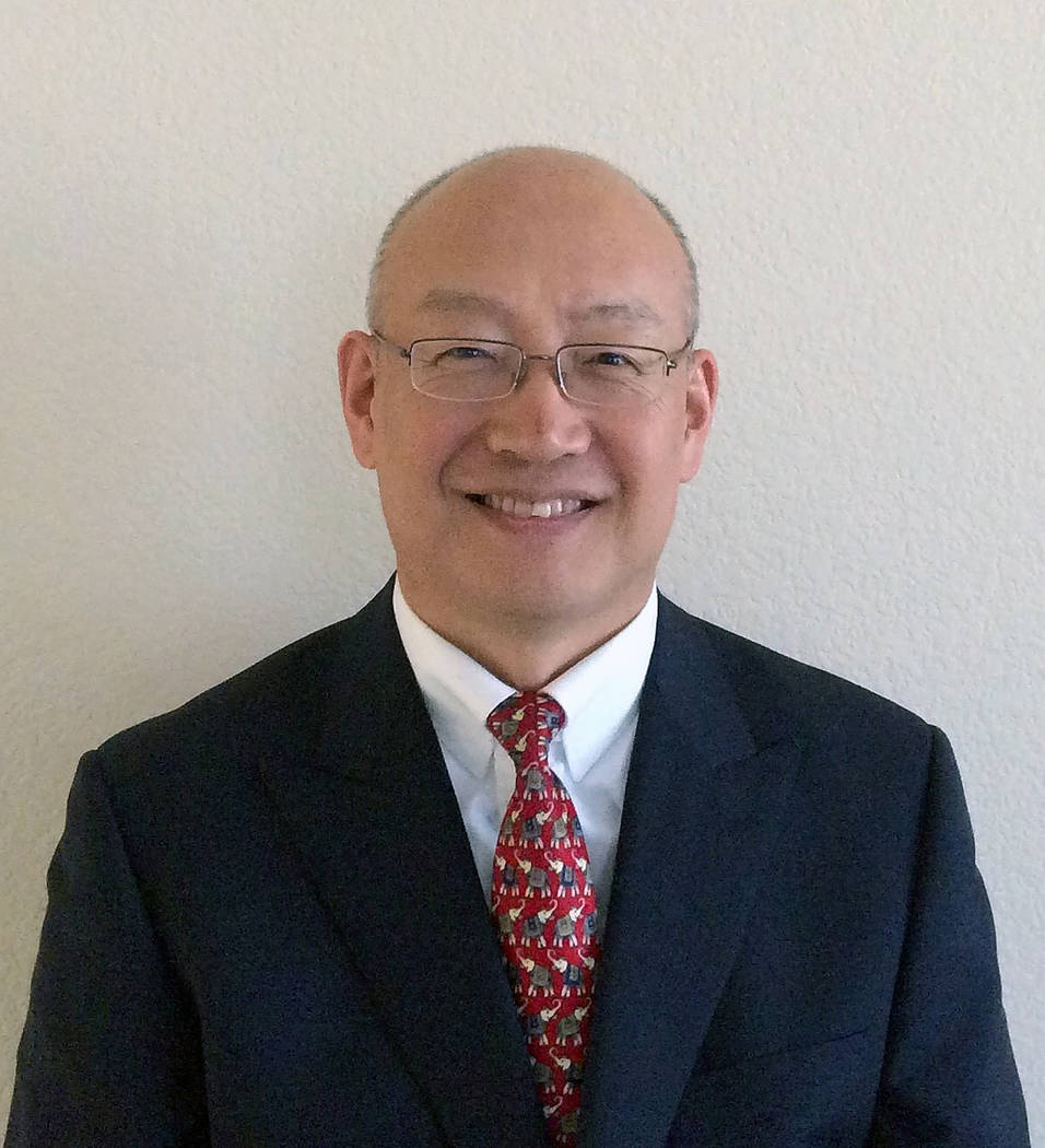 Valley Electric Association Gary Zheng of Paducah, Kentucky is the executive chief planning officer at Valley Electric Association.