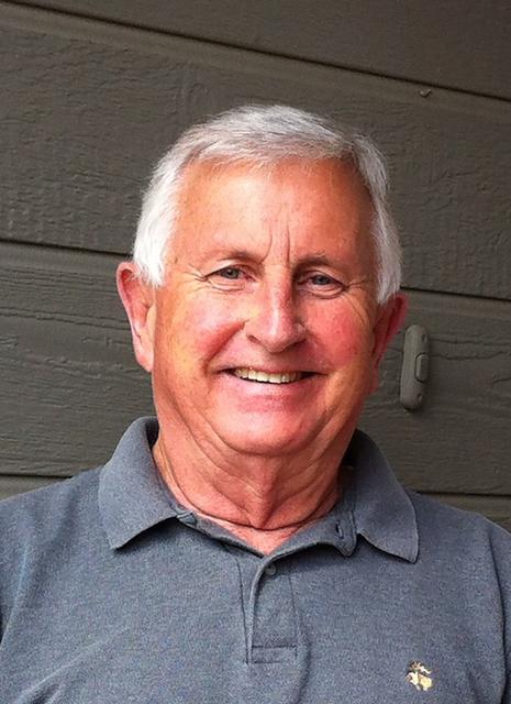 file photo Nevada's attempted linking of educational funding to legalized recreational marijuana use seems a strange anomaly, writer Jim Hartman says.