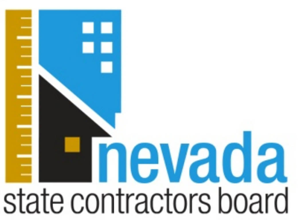 Screenshot/The Nevada State Contractors Board website The Nevada State Contractors Board has issued a warning to Nye County residents.