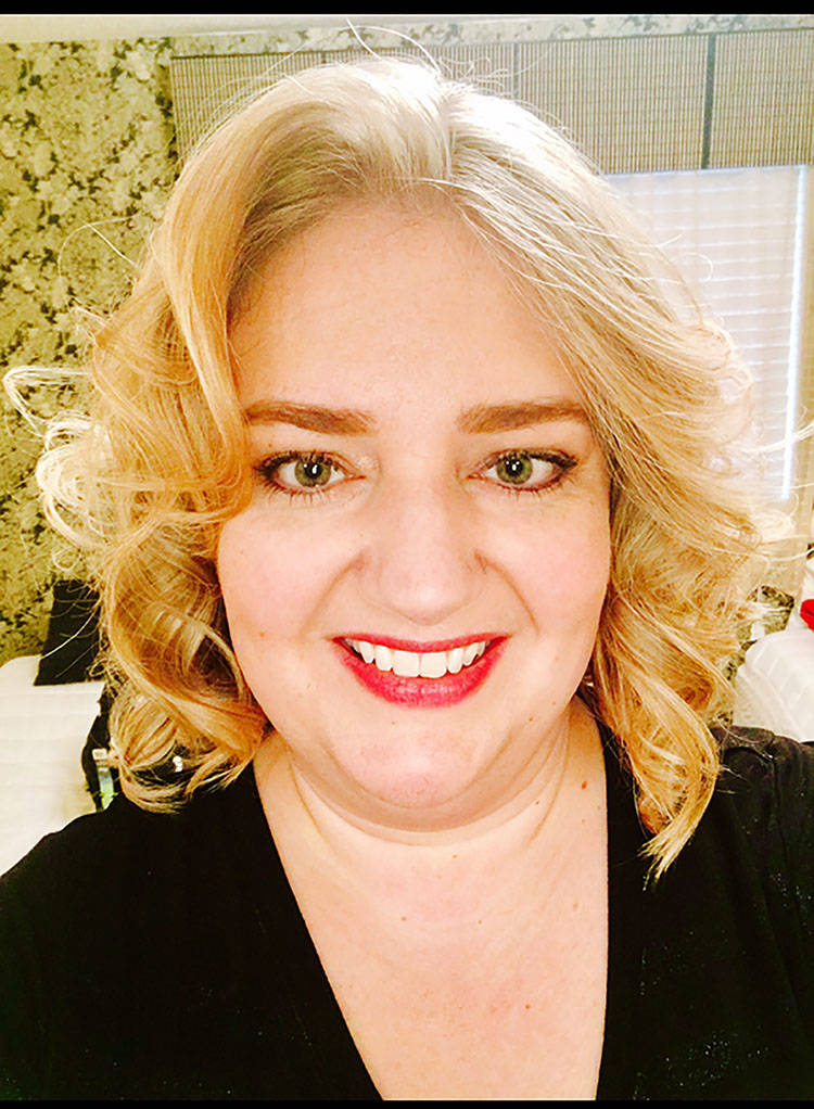 Jennifer Ehrheart Jennifer Ehrheart is the new principal at Pahrump Valley High School. First day of classes are Aug. 7 and on Aug. 4 freshman orientation runs from 5-6 p.m. and open house is 6-7  ...