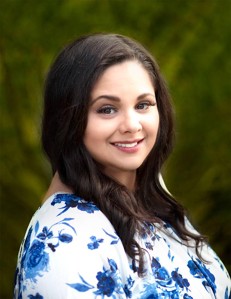 Jessica Irelan
