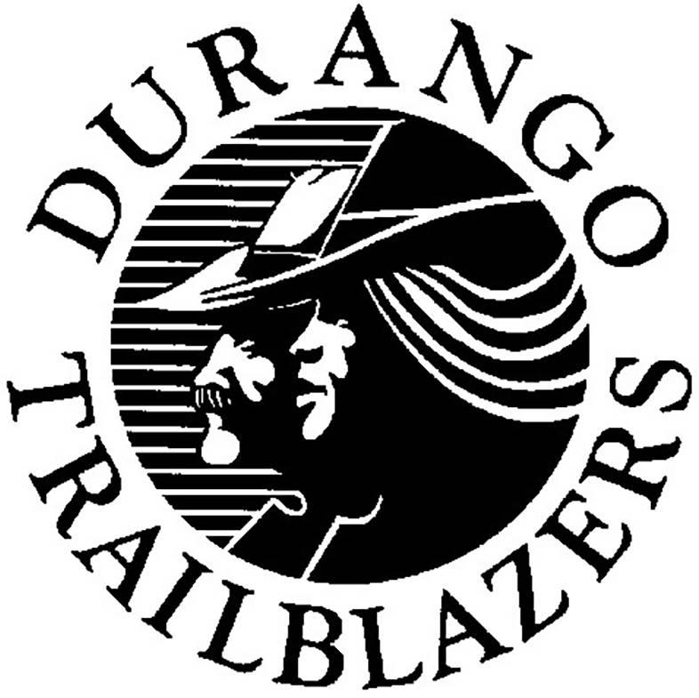 Game Day: Pahrump Valley Trojans host Durango Trailblazers to open '17 football season