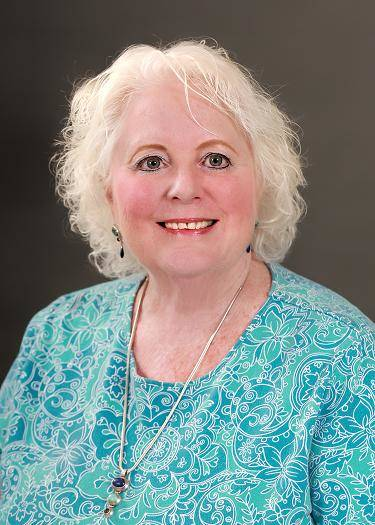 Special to the Pahrump Valley Times The late  Dr. Barbie J. Taylor, a well-known area psychologist, touched the lives of many people in the Pahrump Valley. She completed a multifaceted career span ...