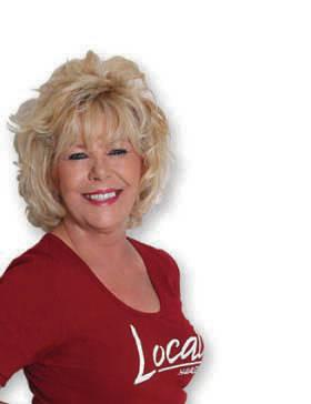 Patty Bishop