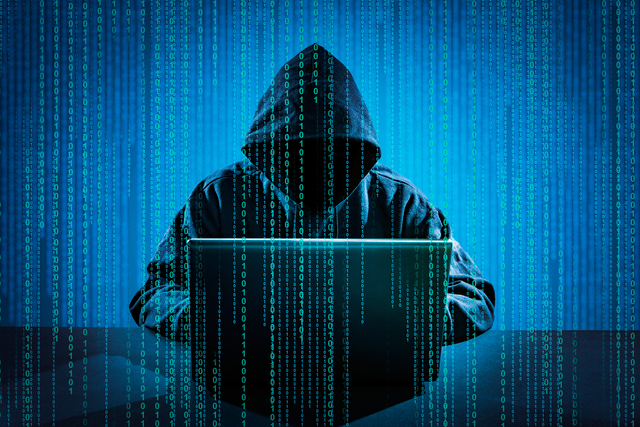 The Nevada Commission of Homeland Security declared Friday that cybersecurity is priority No. 1 in the state.    THINKSTOCK