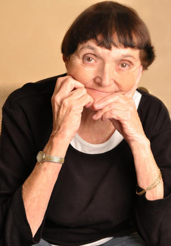 Comedy show starring Grandma Lee will perform Friday, Aug. 26, 7 p.m. at Pahrump Nugget Event Center. Tickets are $10 ticket includes $5 in free play. Call 775-751-6500 for info. She made the fina ...