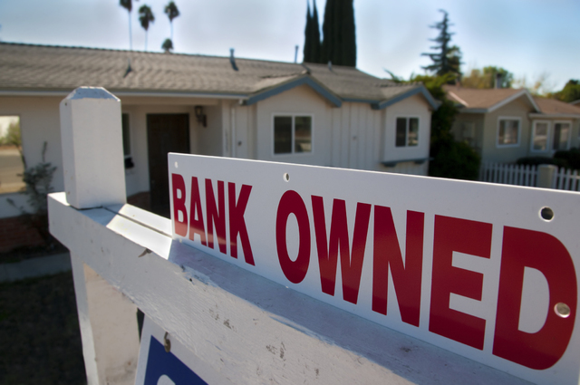 In a 2-1 decision Aug. 12, the 9th Circuit Court of Appeals said a Nevada law requiring mortgage lenders to be alerted of a foreclosure by a homeowners association only if the lender had requested ...