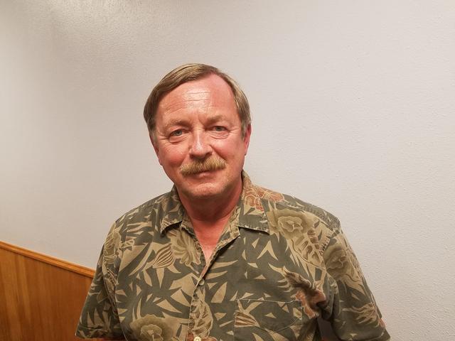 Don Kaminski