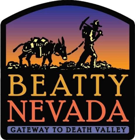 Beatty chamber hacked