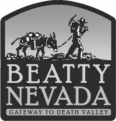 Beatty chamber hacked