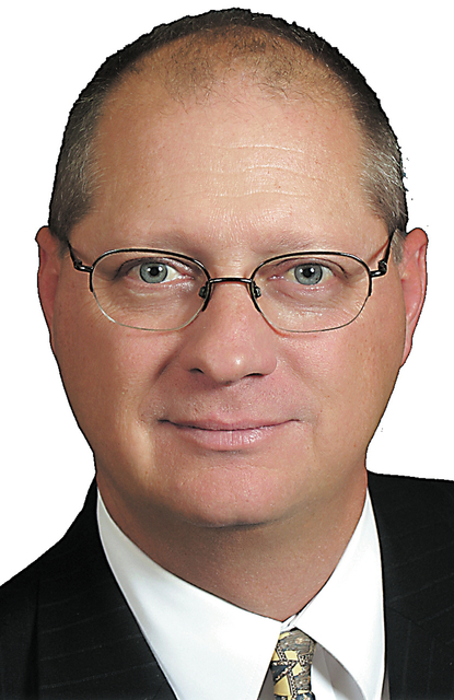 Muth: New biz group promises to disrupt chamber of political horrors