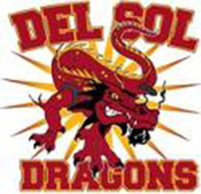 Game Day: Trojans vs. Del Sol