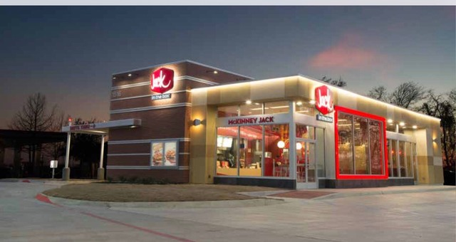 Jack in the Box hopes to have its Pahrump location open sometime this summer. The group behind the fast food chain is excited to be coming to the community.  Special to the Pahrump Valley Times