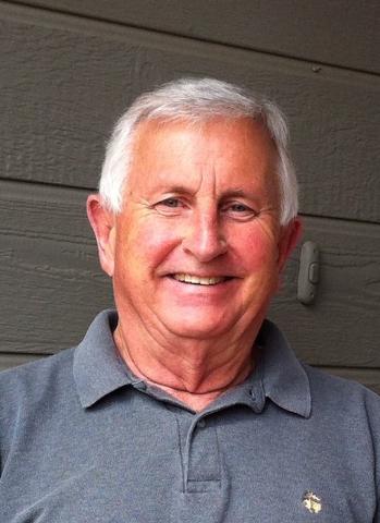 Jim Hartman