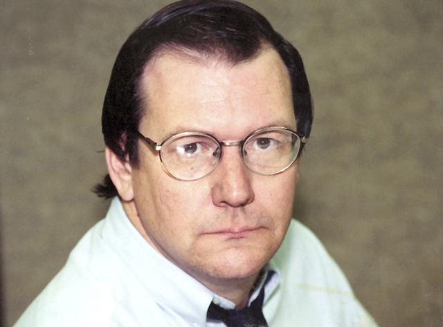 Myers: Guinn center reports need work
