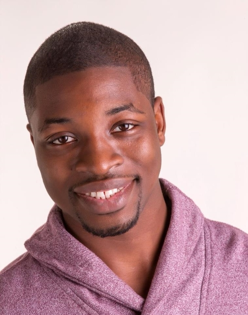 Bonkerz Comedy • Friday, 7 p.m., the comedy of Preacher Lawson, admission is free, tickets at front desk, seating is limited, Pahrump Nugget Events Center.