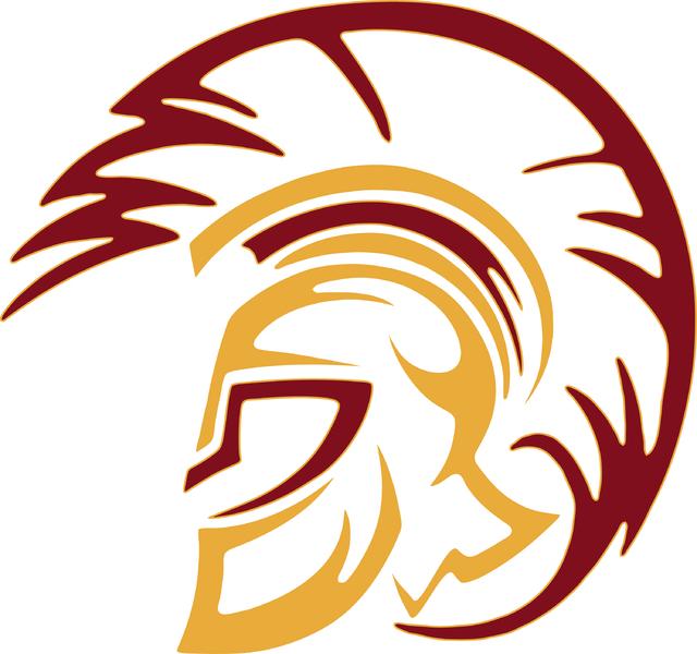 Trojans hosts Eldorado to open football season Friday at 7 p.m.