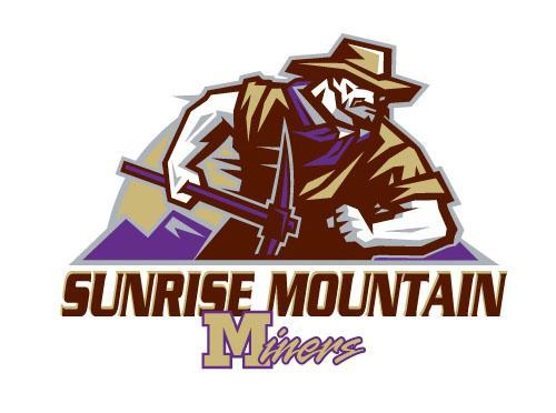 Trojans vs Sunrise Mountain: Need to play their game all four quarters