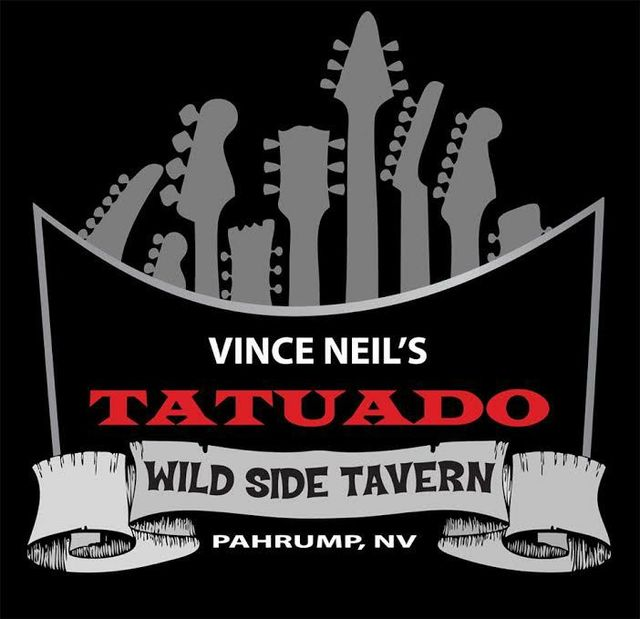 Tatuado New Year's party starts with an open jam with Ear Candy, 1 p.m. to 5 p.m.; Princess Wha Wha, 9 p.m.; party favors, food, dancing, Tatuado Wild Side Tavern, 2101 E. Gamebird Road. Special ...