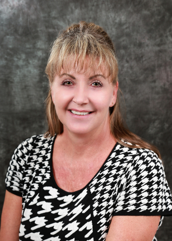 Vicky Hilling took over as the Pahrump Valley Chamber of Commerce's event planner last month, replacing Matt Braun. Hilling is in the mix already helping plan this year's Fall Festival.  Special t ...