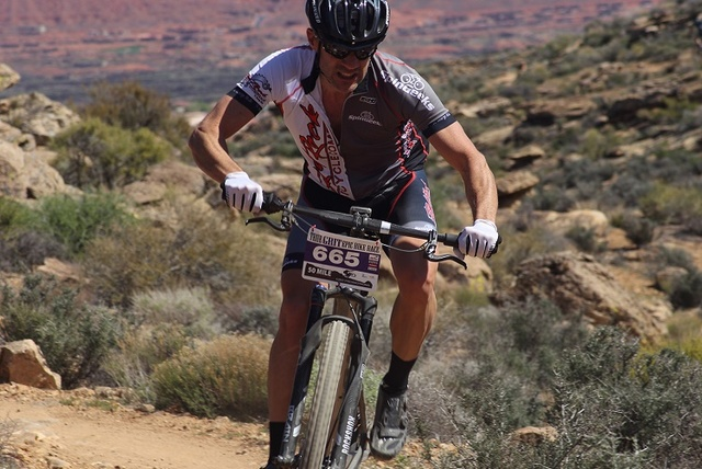 Special to the Pahrump Valley Times The global mountain bike market to grow at a compound annual growth rate of nearly 10 percent, a newly issued report finds. Mountain biking is a popular and an  ...