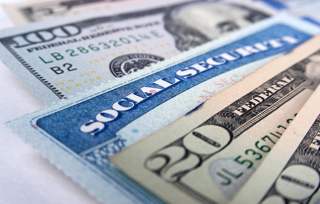 Thinkstock Aren't our elected officials supposed to represent the interests of their constituents instead of serving the billionaire donors who finance their election campaigns? reader David G.  ...