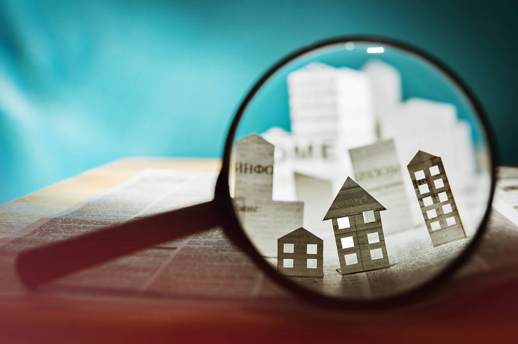 Thinkstock These grants will support more than 150 national and local fair housing organizations working to confront violations of the Fair Housing Act.