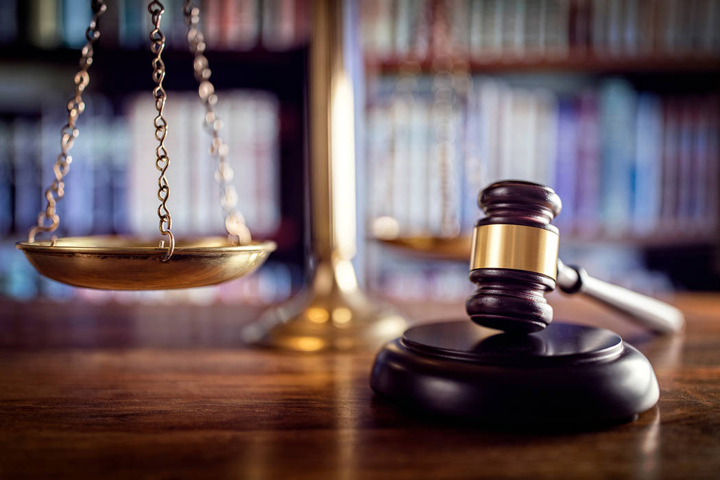 Thinkstock David Cleveland, who is now out of prison after being granted parole, said on Friday that he had paid more than $180,000 restitution in the case and has the records to prove it.