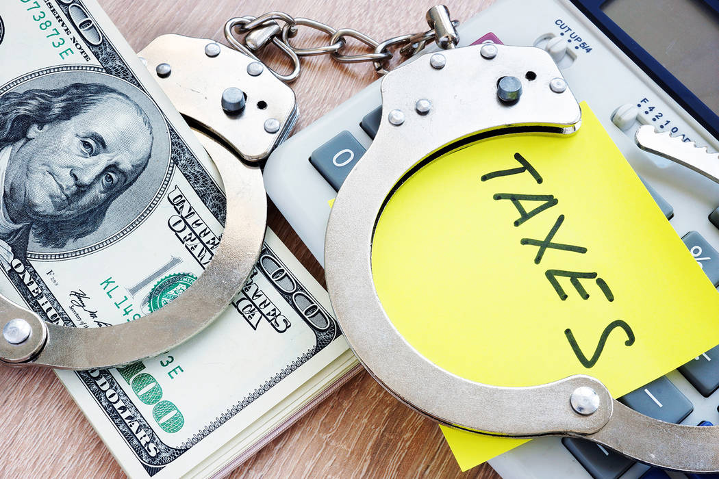 Thinkstock Tax-related identity theft occurs when someone uses a stolen Social Security number or Individual Taxpayer Identification Number (ITIN) to file a fraudulent tax return claiming a refund.