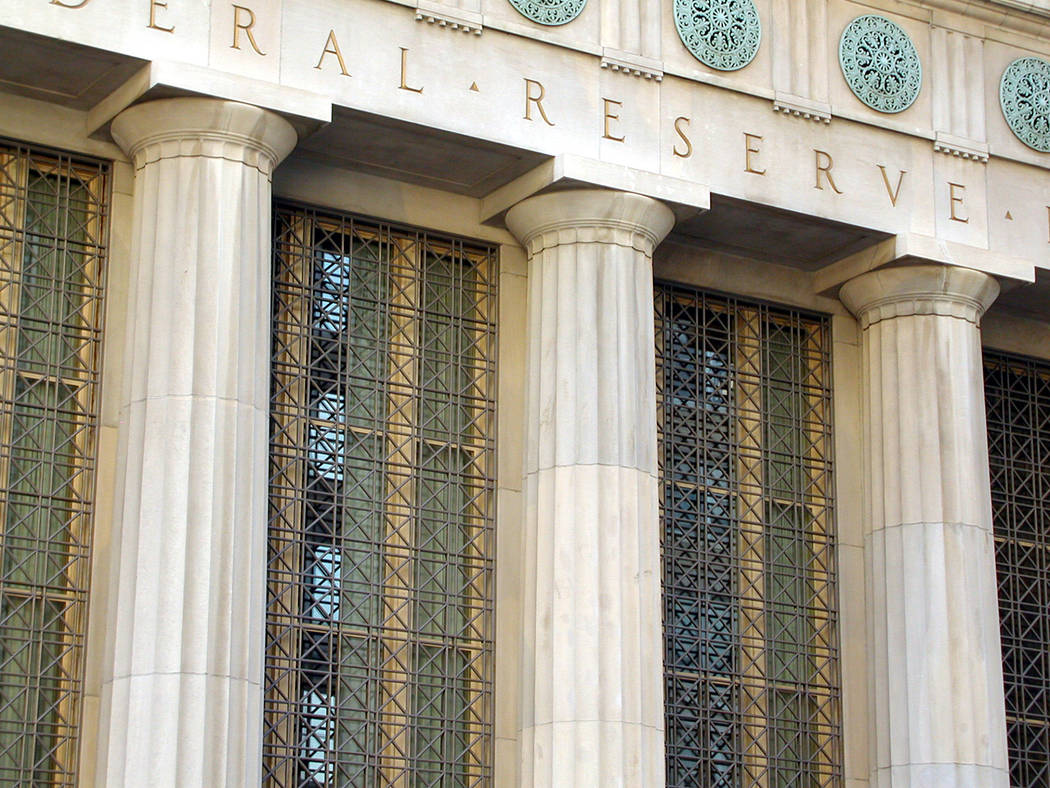 Thinkstock The latest news is that the House Financial Services Committee voted to approve a measure on Wednesday that would name the Fed as the primary regulator of the Volcker Rule. There are cu ...