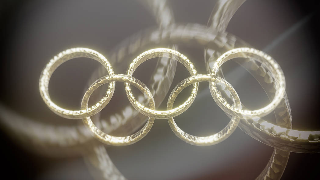 Thinkstock Los Angeles won the bid for the 2028 Summer Olympics, so if Reno-Tahoe plans to bid for a Winter Olympics, 2030 would be the next option.