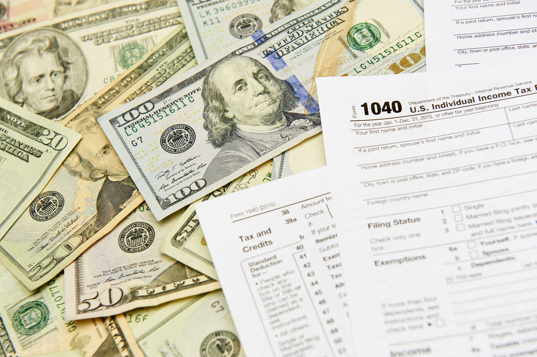 Thinkstock Mistakes can happen when hurrying to file a tax return by the due date. This can mean longer processing times and possible tax refund delays. Electronic filing is the best way to avoid  ...