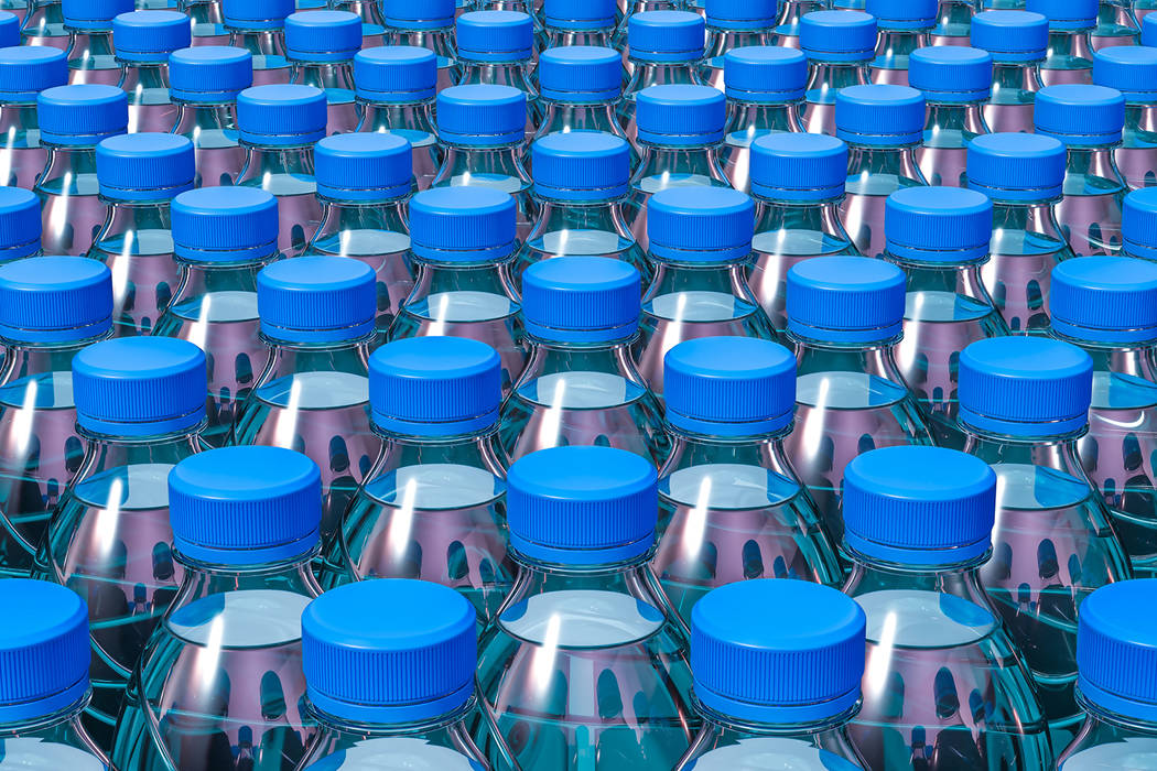 Thinkstock With any cleanup delayed by the state's intrusion into the process, ARCO has suddenly stopped providing bottled water to residents on nearby tribal land, columnist Dennis Myers writes.
