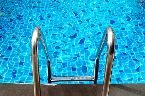 Thinkstock The Tonopah Memorial Swimming Pool in Barsanti Park at 611 Bryan St. is open noon to 6 p.m., Tuesday through Saturday. The pool had a delayed opening for the 2018 season due to maintena ...