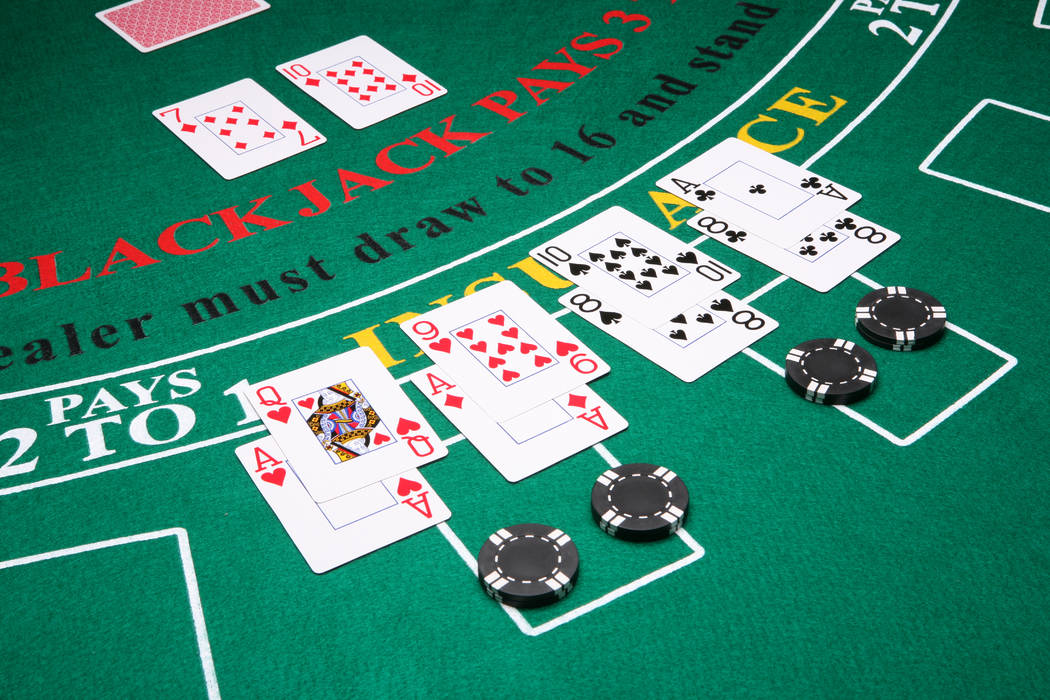 Thinkstock Gaming operators in Nye County experienced an overall gain in gaming revenue in the table, counter and card game category for July compared to the same time a year earlier. Overall, gam ...