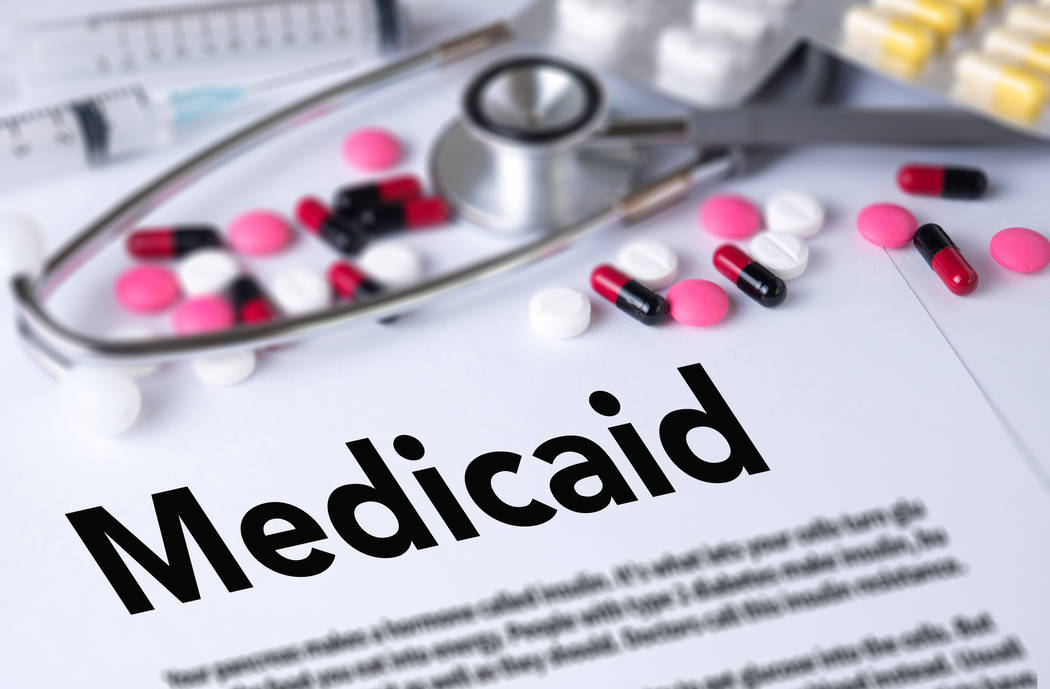 Thinkstock The policy approved in August will still take effect Oct. 1, giving providers five sessions with a patient before they are required to submit additional documentation to the state Medic ...