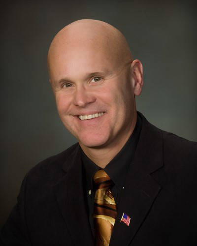 Valley Electric Association Byron C. Nolde, who is currently holds the CEO title at Oconto Electric Cooperative in Wisconsin, pulled his name out of the running for CEO of Valley Electric Associa ...