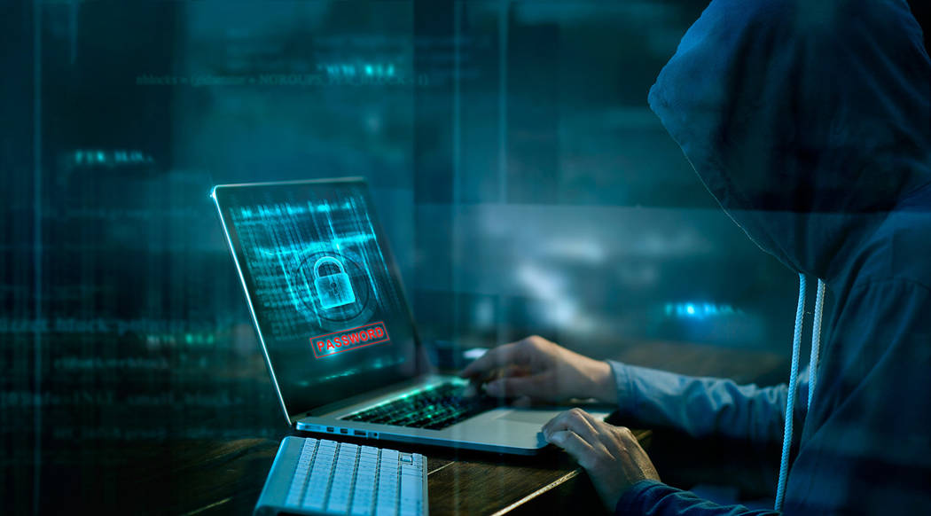 Thinkstock The four video series aims to educate the public, local businesses, and associations representing such businesses about phishing scams, password protection, card skimming and counterfei ...