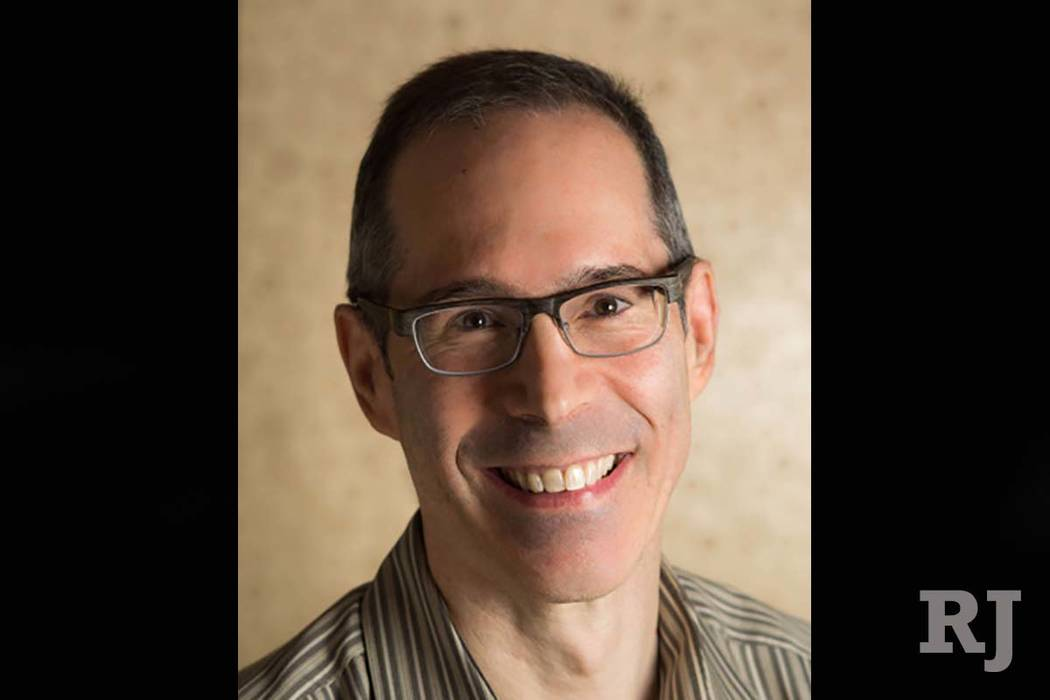 Richard Karpel (Karpel Public Affairs)