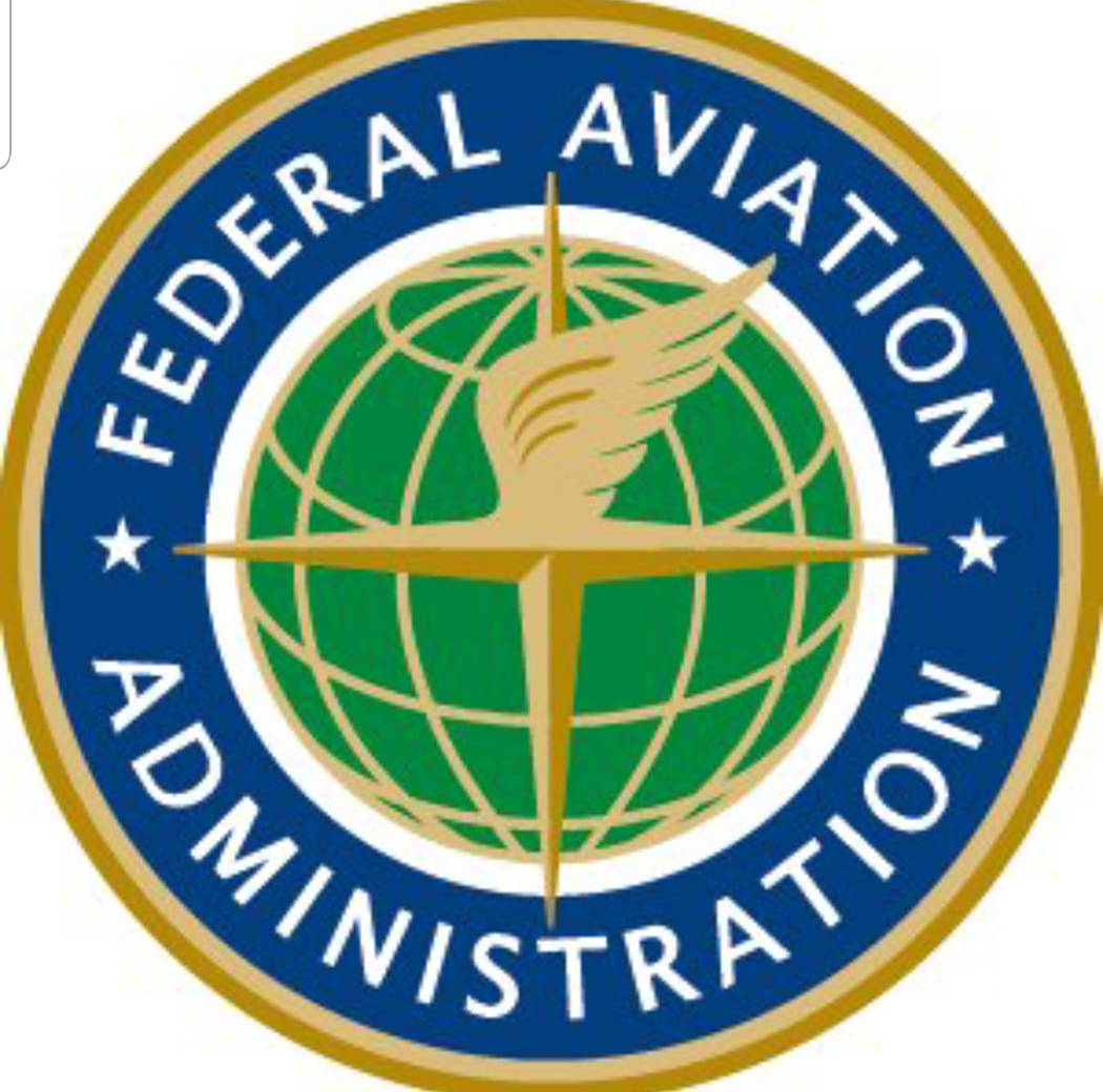 Federal Aviation Admoinistation Federal Aviation Administration (FAA), investigators have not said what caused the crash.