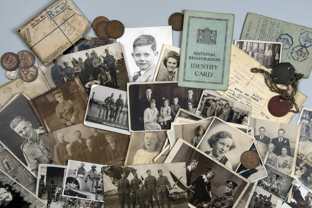 Getty Images More than 200 people are expected at the Second Annual Roots, Boots & Barbecue Family History Seminar at the Church of Jesus Christ of Latter-day Saints at 5461 Manse Road in Pahrump. ...