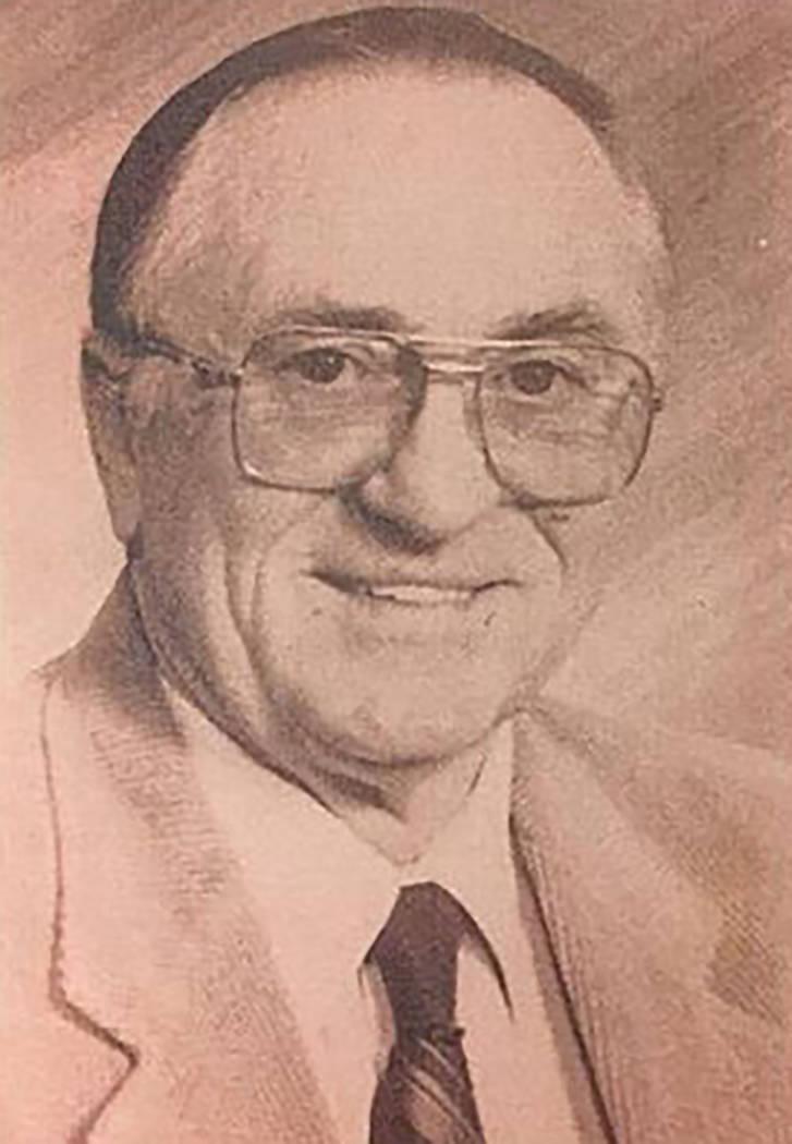 Keith Koerner