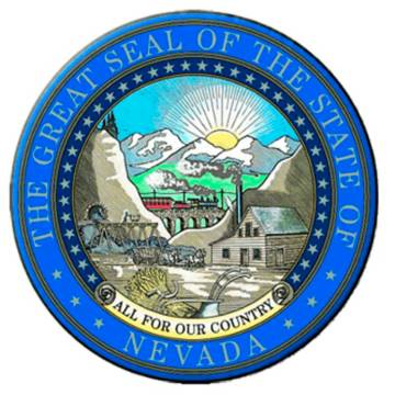 Special to the Pahrump Valley Times/file The Nevada Real Estate Division, a division of the Dep ...