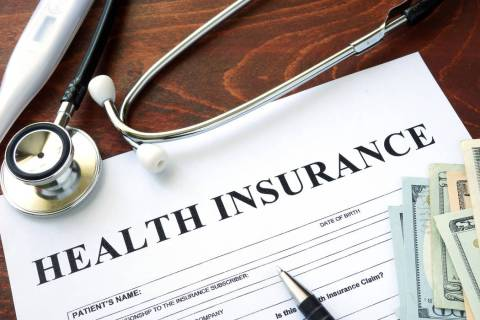 Thinkstock The greater choice and control Americans have in our health care system, the better ...