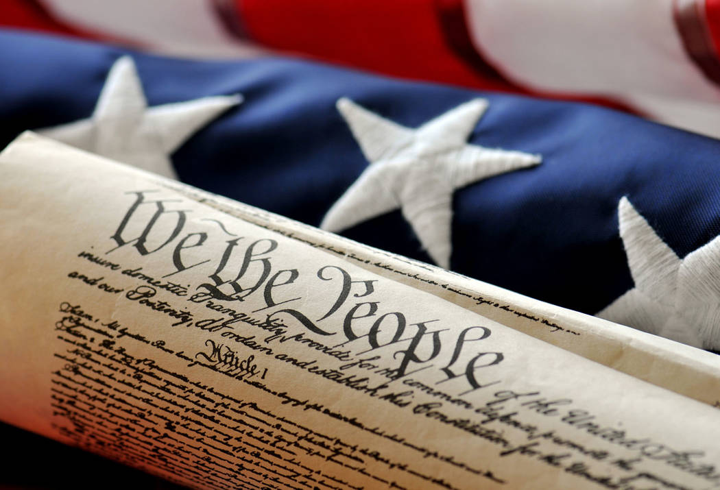 Getty Images Since 2020 is a presidential election year we might also view this July 4th as the ...