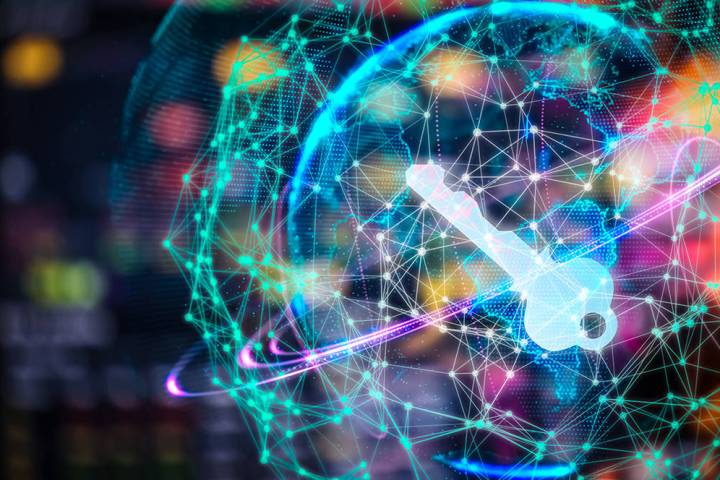 Thinkstock Millions of Americans have had their personal information exposed in hacks of the Of ...