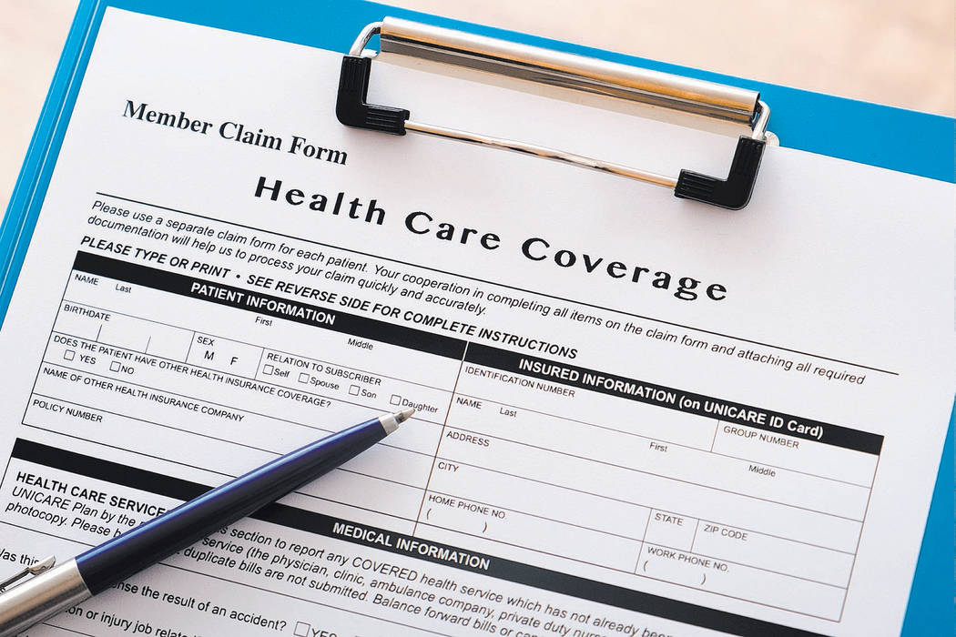 Thinkstock All the talk lately of massively overhauling our entire health care system—mostly ...